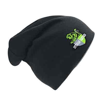 beanie styrian panther